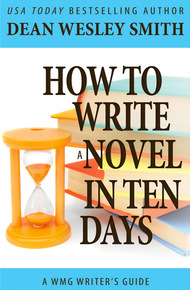 How_to_write_a_novel_in_ten_days_cover_final
