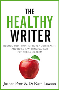 The_healthy_writer_cover_final
