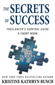 The_secrets_of_success_cover_final