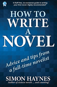 How_to_write_a_novel_cover_final