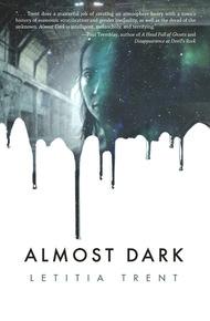 Almost_dark_cover_final