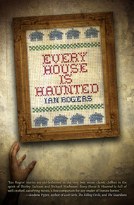 Every_house_is_haunted_cover_final