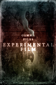 Experimental_film_cover_final