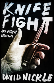 Knife_fight_cover_final