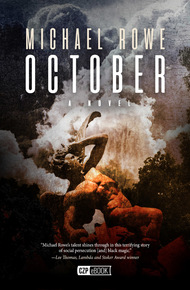 October_cover_final
