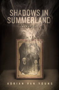 Shadows_in_summerland_cover_final