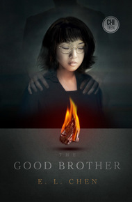 The_good_brother_cover_final