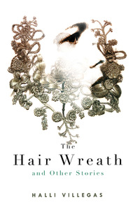 The_hair_wreath_cover_final