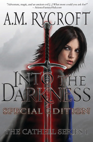Into_the_darkness_cover_final