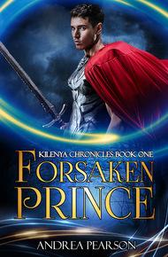 Forsaken_prince_cover_final