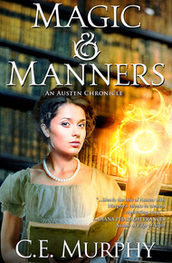 Magic_and_manners_cover_final
