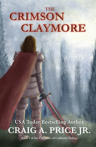 The_crimson_claymore_cover_final