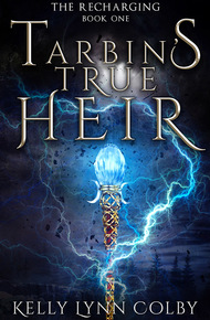 Tarbin's_true_heir_cover_final