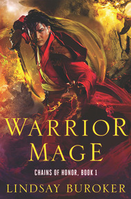 Warrior_mage_cover_final