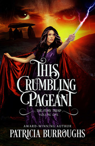 This_crumbling_pageant_cover_final