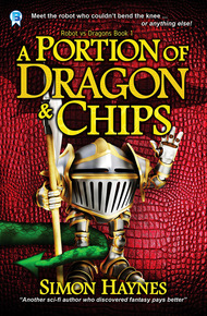 A_portion_of_dragon_and_chips_cover_final