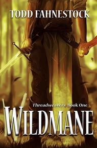 Wildmane_cover_final
