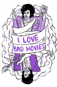 I_love_bad_movies_cover_final