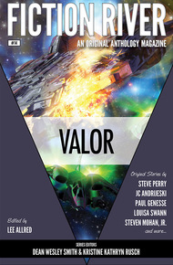 Valor_cover_final