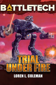 Trial_under_fire_cover_final