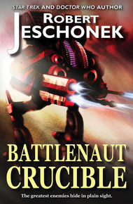 Battlenaut_crucible_cover_final