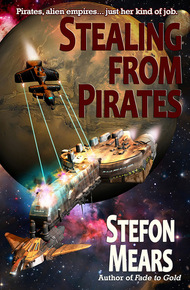 Stealing_from_pirates_cover_final