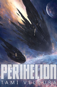 Perihelion_cover_final