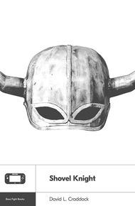 Shovel_knight_cover_final