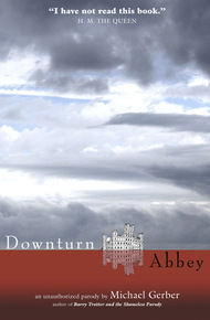 Downturn_abbey_cover_final