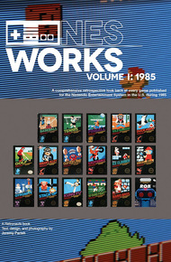 Nes_works_1985_cover_final