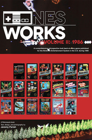 Nes_works_1986_cover_final