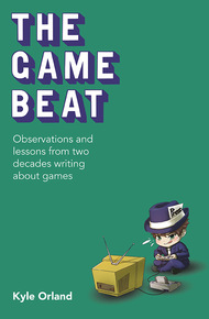 The_game_beat_cover_final