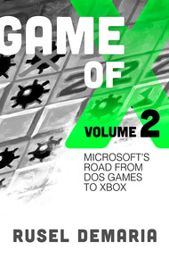 Game_of_x_2