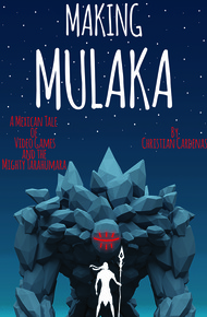 Making_mulaka_cover_final