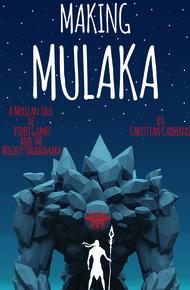 Making_mulaka_cover_final