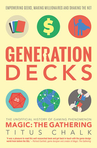 Generation_decks_cover_final