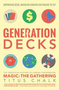 Generation_decks_cover_final