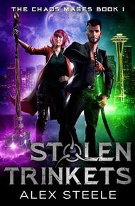 Stolen_trinkets_cover_final