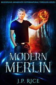 Modern_merlin_cover_final