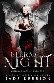 Eternal_night_cover_final