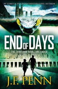 End_of_days_cover_final