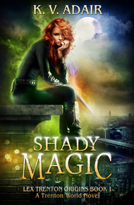 Shady_magic_cover_final