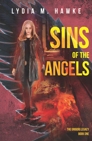Sins_of_the_angels_cover_final