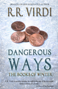 Dangerous_ways_cover_final
