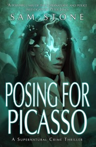 Posing_for_picasso_cover_final
