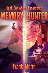 Memory_hunter_cover_final