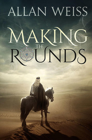 Making_the_rounds_cover_final