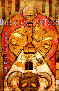 The_claus_effect_cover_final