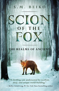 Scion_of_the_fox_cover_final