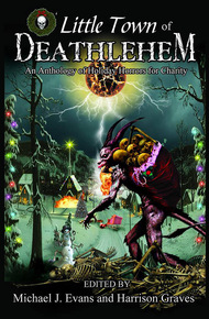 Little_town_of_deathlehem_cover_final